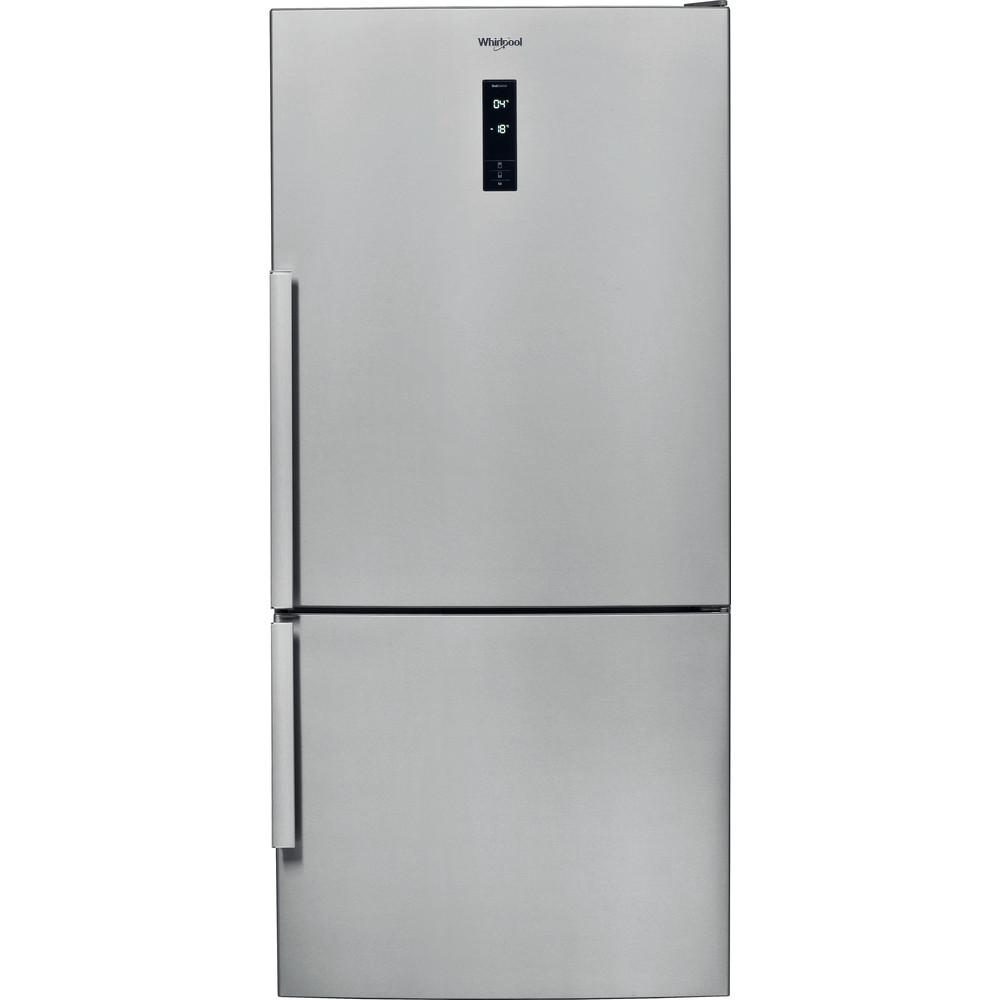 assistenza elettrodomestici frigoriferi