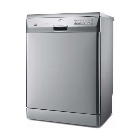 assistenza elettrodomestici lavastoviglie