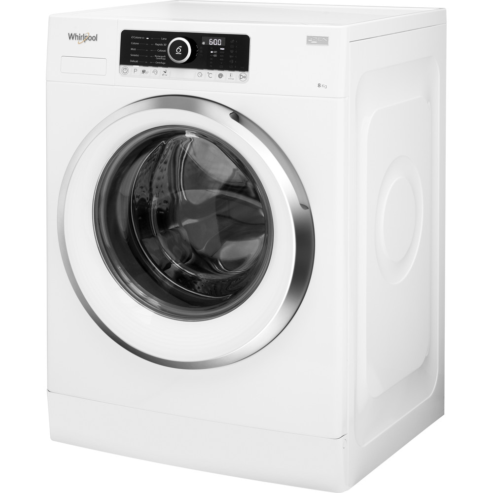assistenza elettrodomestici lavatrici