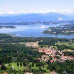 Assistenza Elettrodomestici Varese