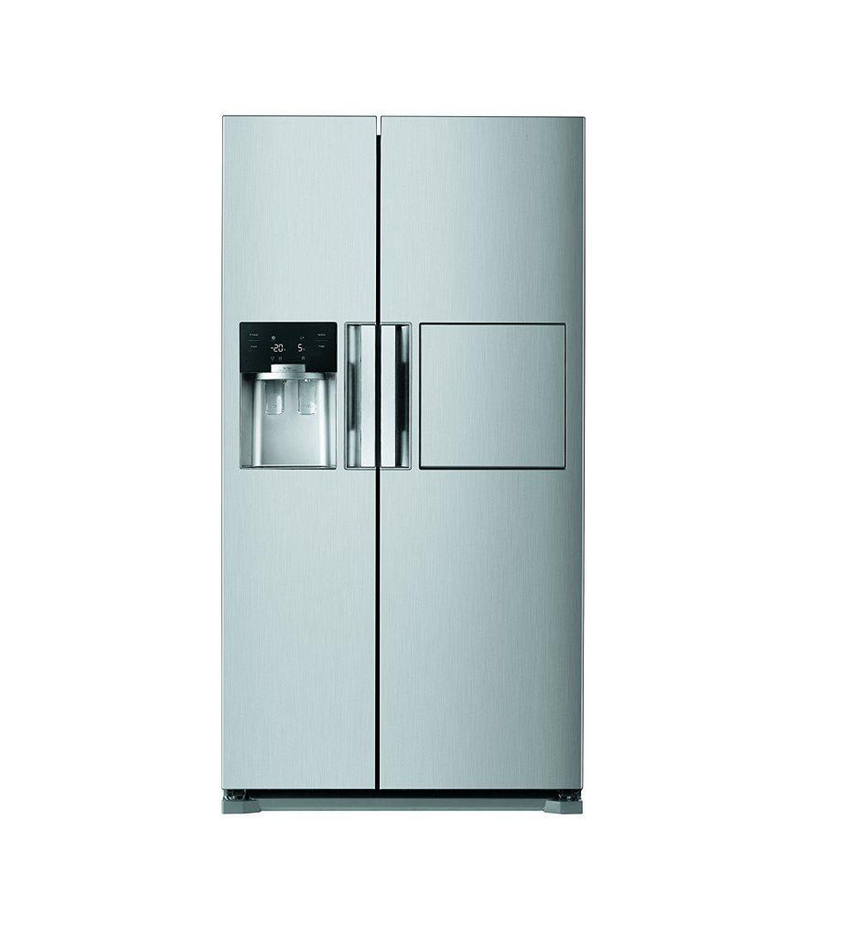 Assistenza e riparazione frigoriferi