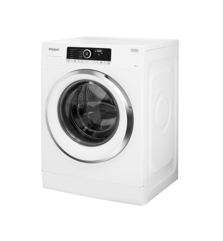 Assistenza e riparazione lavatrici