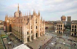 Assistenza Milano